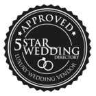 5-star-supplier-logo