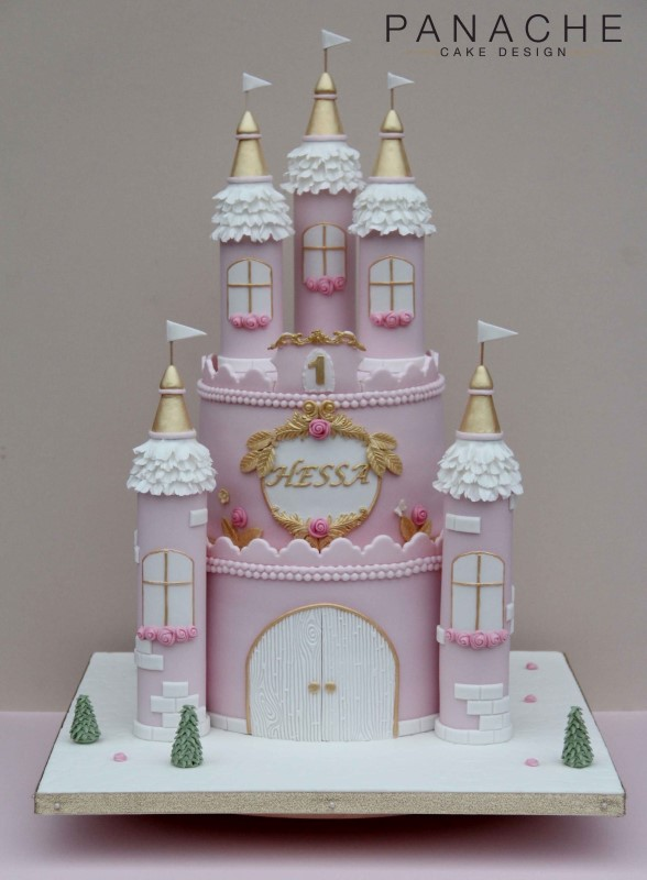 gallery-birthday-princess-cake
