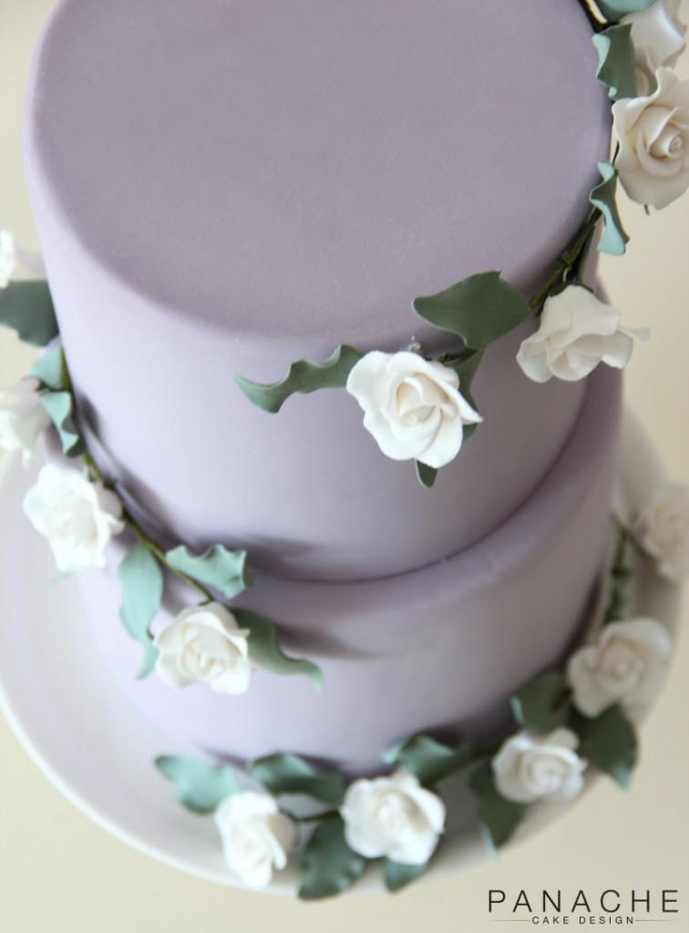 Cake Design North London