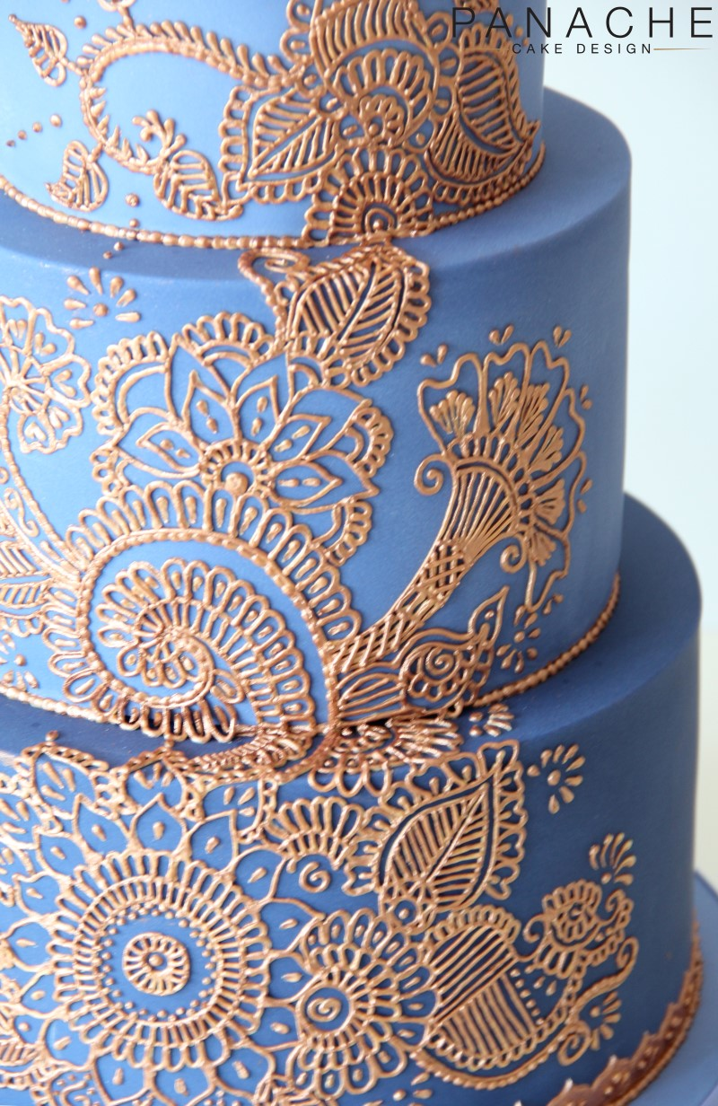 Gallery - Henna 2