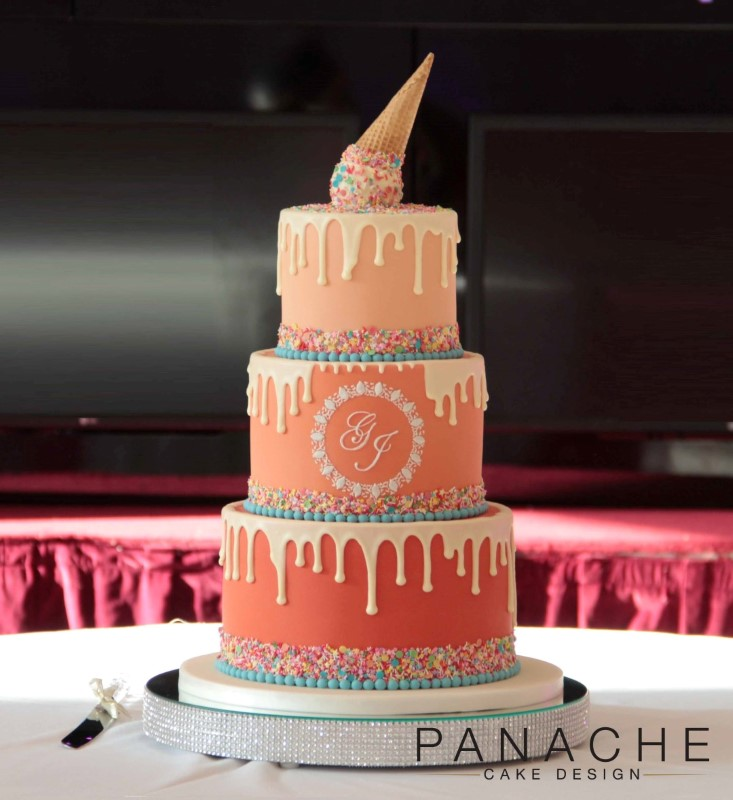 gallery-ice-cream-drip-cake-1
