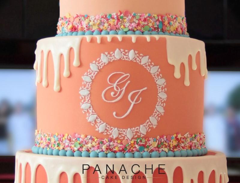 Prime Gallery Panache Cake Design Birthday Cards Printable Opercafe Filternl