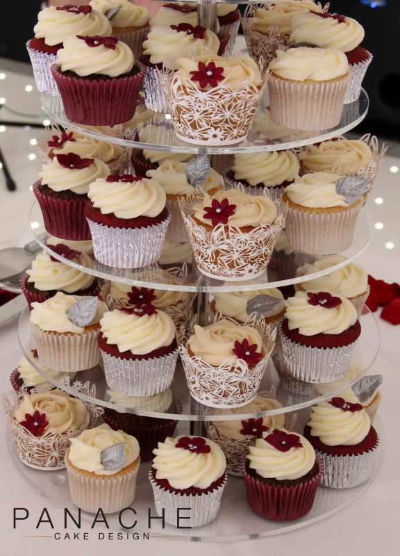 gallery-oakley-court-cake-and-cupcakes-2