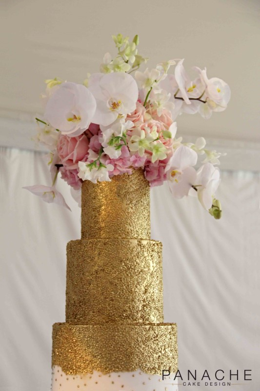 gallery-syon-park-grand-wedding-cake-1