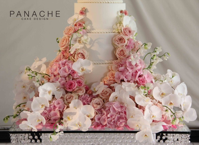 gallery-syon-park-grand-wedding-cake-2